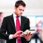 Юридические услуги регистрация ИП