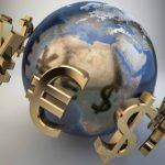 Открытие представительств иностранных компаний в РБ