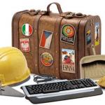 Привлечение иностранной рабочей силы Беларусь